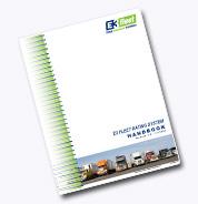 e3_handbook.jpg
