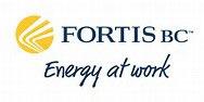 fortisbc-img.jpg
