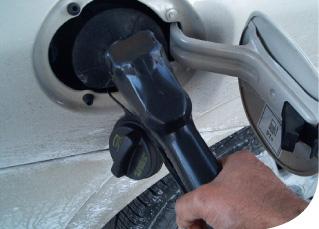 fuelling.jpg