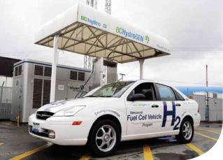 hydrogen_car.jpg