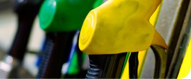 multi_fuel.jpg