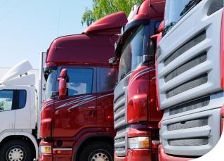 truck_fleet.jpg