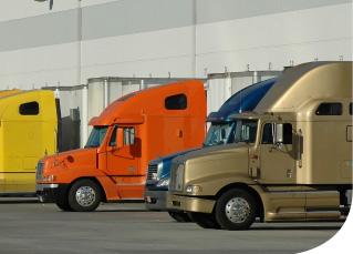 truck_fleet_aero_web.jpg