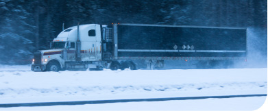 truck_in_snow.jpg