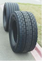 wide_base_tire.jpg